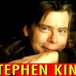 stephen-king-1