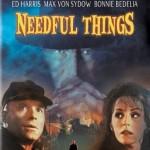 Фильм «Нужные вещи»